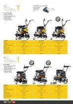 TEXAS Catalogue 2020 - 8
