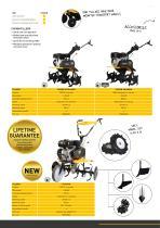 TEXAS Catalogue 2020 - 9