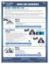 Heat Lamps