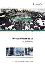 DairyFarming AR Magnum 90