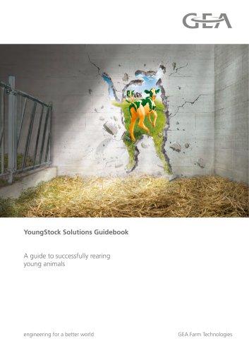 DairyFarming YoungStock