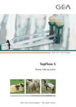 TopFlow S