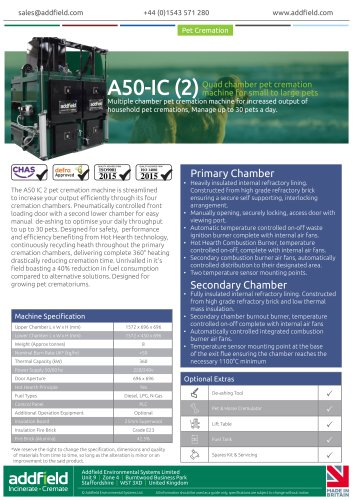 A50-IC (2)
