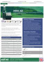 MINI AB - 1