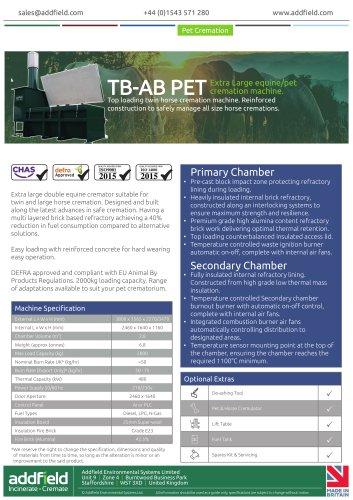 TB-AB PET