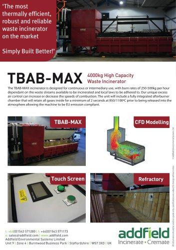 TBAB-MAX