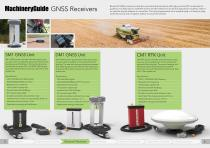 Product Catalog 2018 - 4