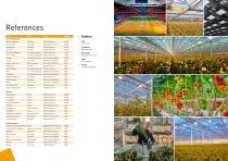 Horticultural lighting - 10