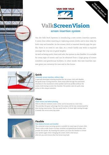 ValkScreenVision