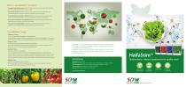 HaifaStim™ Humic - 1