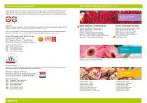 Flower Catalogue 2017-2018 SEED - 3