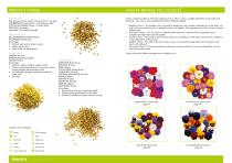 Flower Catalogue 2017-2018 SEED - 4