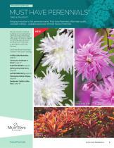 2021 Darwin Perennials Catalog (Star Roses & Plants) - 5