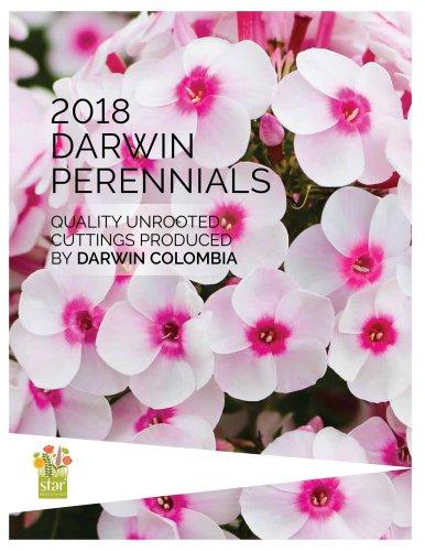 DarwinCatalog2018_FINAL_LR