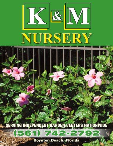 Plant Gallery – 2018 K and M Nursery