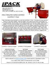 ComPACK™ Mixer
