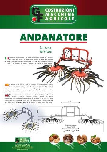 ANDANATORE