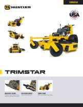 TRIMSTAR
