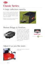 Products Catalog - 12