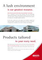 Products Catalog - 3