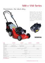 Products Catalog - 9