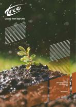 Teco USA AG Catalog 2018
