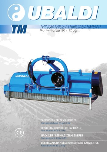 TM Series