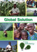 VYR AG Irrigation NPT - 9