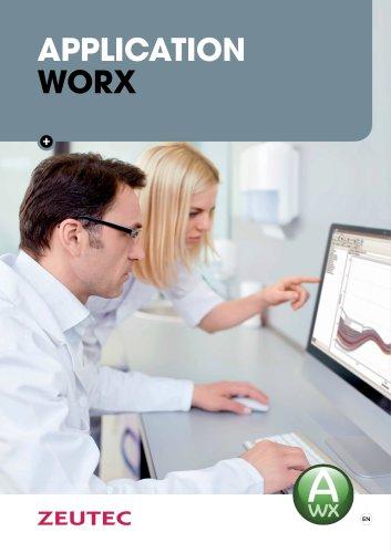 Application Worx