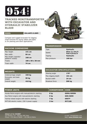 0MP-Excavator-Stabilizer-Blade