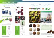 HRC catalog - 9