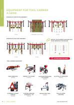 Product catalog 2021 - 14