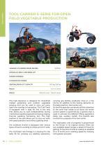Product catalog 2021 - 16