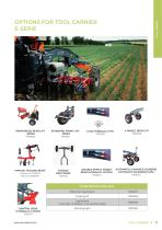 Product catalog 2021 - 17