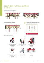 Product catalog 2021 - 18