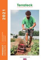Product catalog 2021 - 1