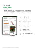 Product catalog 2021 - 6