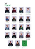 Product catalog 2021 - 8