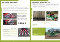 Product Catalogue 2019 - 11