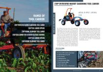 Product Catalogue 2019 - 3