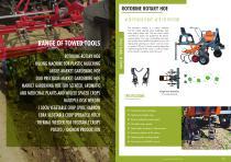 Product Catalogue 2019 - 7