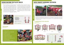 Product Catalogue 2019 - 8