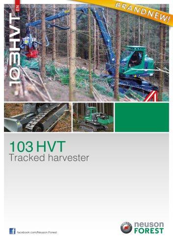 103HVT