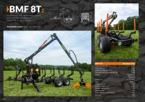 BMF Product Catalogue 2021 - 10