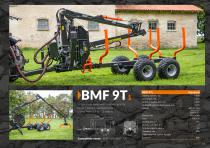 BMF Product Catalogue 2021 - 11
