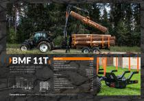 BMF Product Catalogue 2021 - 13