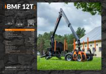 BMF Product Catalogue 2021 - 14