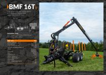 BMF Product Catalogue 2021 - 17