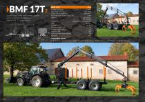 BMF Product Catalogue 2021 - 18
