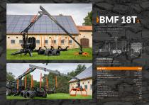 BMF Product Catalogue 2021 - 19